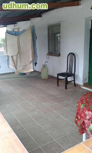 Casa de alquiler 12 for Busco casa para rentar