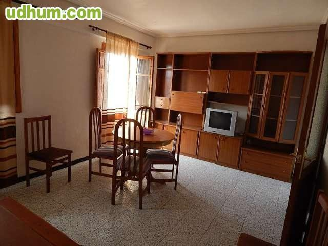 Alquiler piso catarroja 2 for Pisos alquiler catarroja