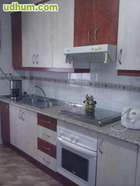 Muebles de cocina segunda mano 1 for Cocinas segunda mano