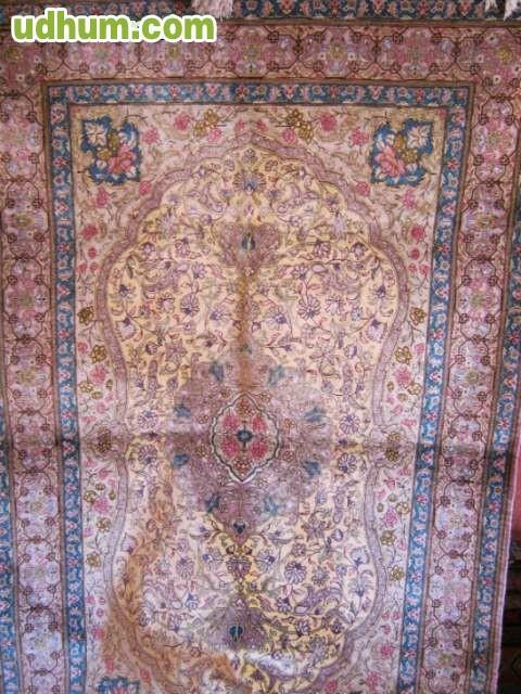 Alfombras persas karachi - Limpieza de alfombras persas ...