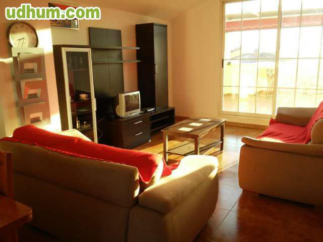 Alquiler piso corella para verano 1 for Pisos en corella