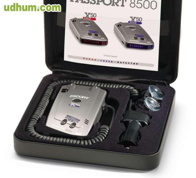 Best Radar Detectors and Laser