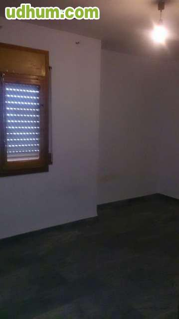 Alquiler con opcion a compra 63 for Busco piso de compra