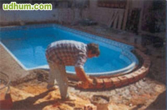 Fosas septicas y piscinas en alicante - Piscinas naturales la rioja ...