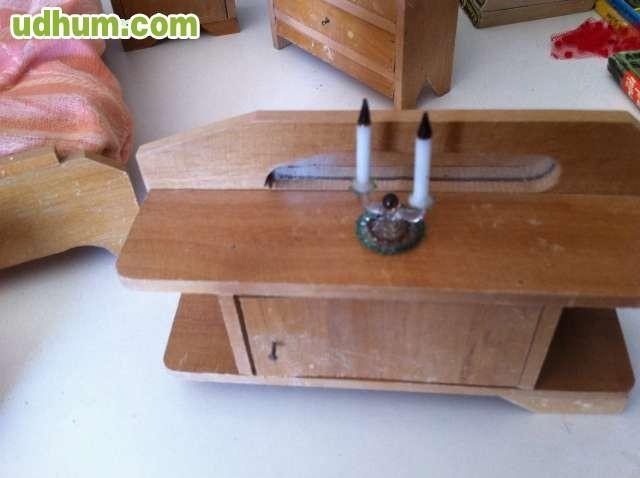 Antiguos juguetes de madera - Juguetes antiguos de madera ...
