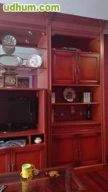 Ocasion armario mueble de salon for Armarios para salon