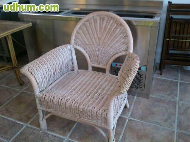 Venta de sillones de bambu - Venta sillones ...