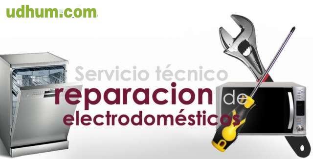 Teka mixto - Reparacion de electrodomesticos en valencia ...