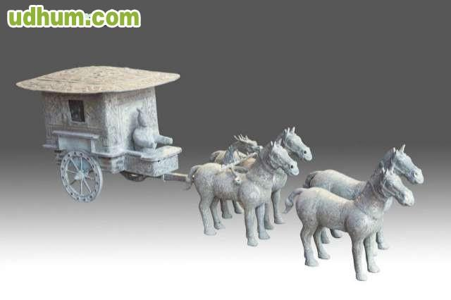 Mueble oriental chino - Mueble oriental madrid ...