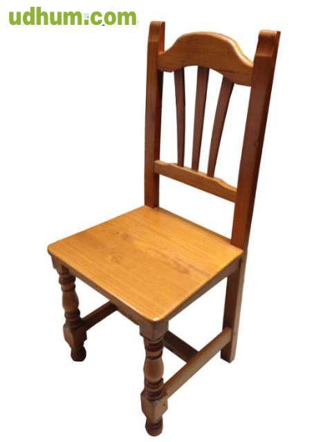 Mesas y sillas rusticas 1 for Mesas y sillas rusticas