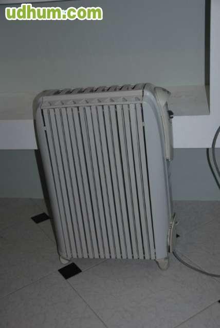 Calentador de aceite 3 - Calentadores de aceite ...