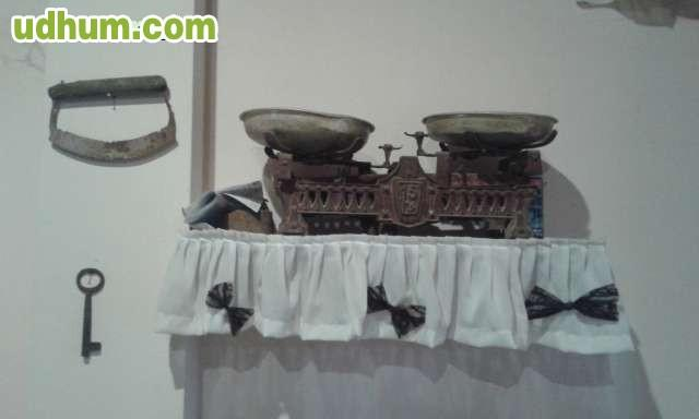 Herrajes antiguos for Herrajes muebles antiguos