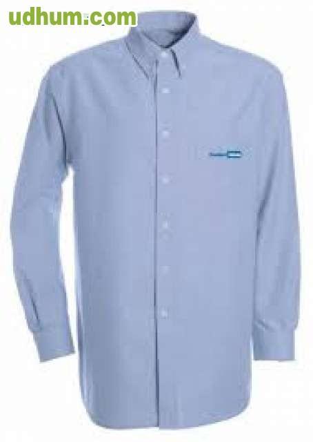 Planchadora de ropa y camisas en gene - Planchadora de camisas ...