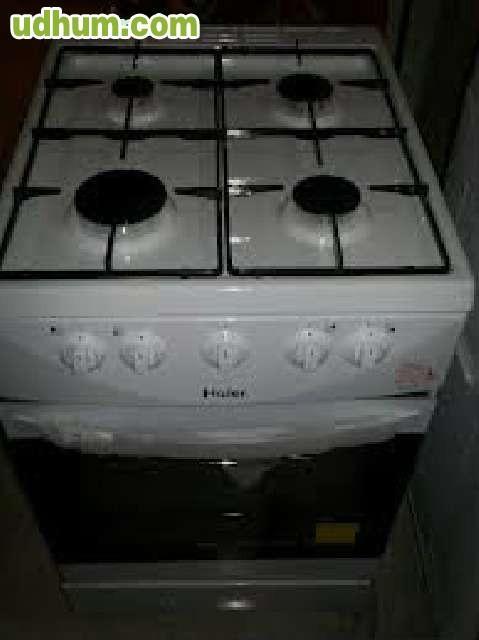 Calentadores fontaneria y desatascos - Calentadores a gas ...