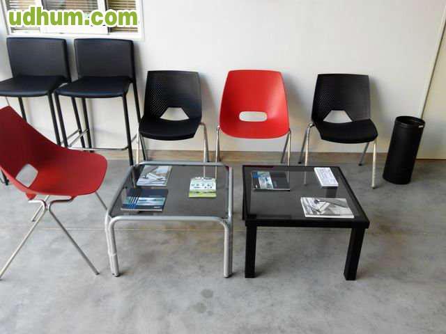 Liquidacion de muebles nuevos for Liquidacion de muebles