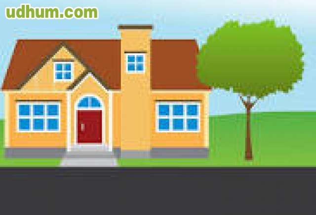 Busco casa mata en alquiler for Busco casa para rentar