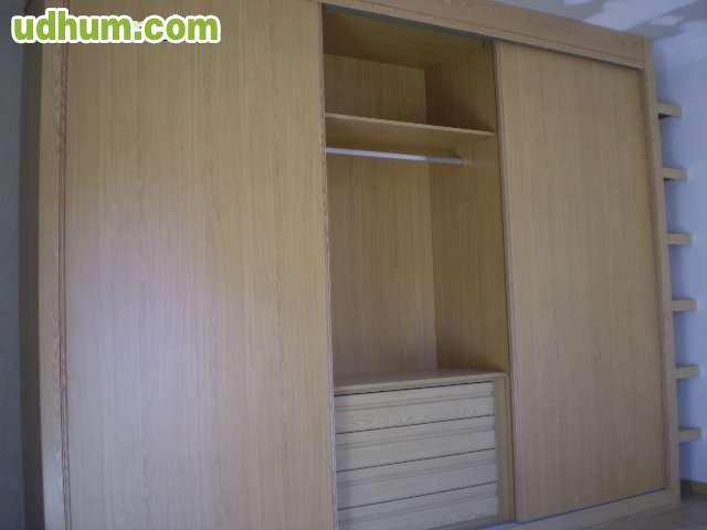Montaje de armarios puertas suelos - Montaje de puertas ...