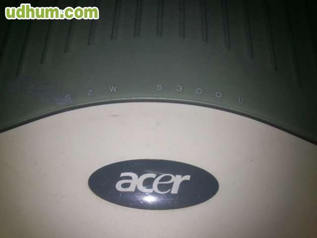 Acer Al1511 Driver Download