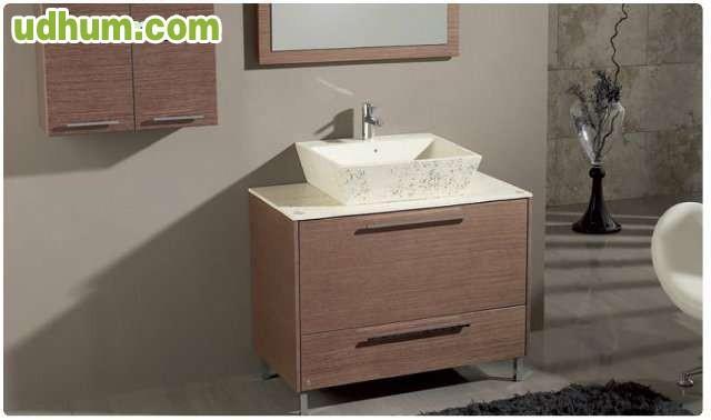 Montador de mampara y muebles de ba o 1 for Montador de muebles