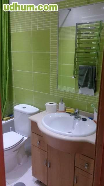 Reformas saneamientos ortiz getafe for Reformas getafe