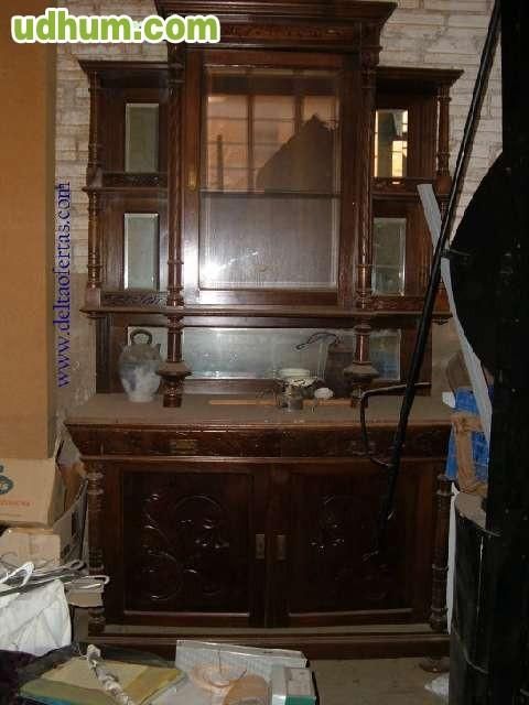 Muebles De Roble Hernan Lopez 20170803140748