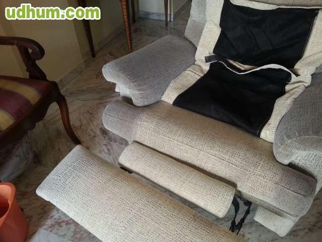 Limpieza de sof s a domicilio 4 for Tresillos sevilla