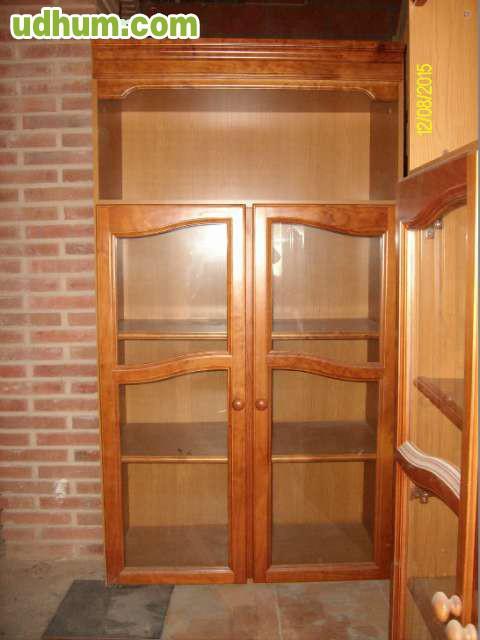 Muebles de madera de pino 1 - Muebles madera pino ...