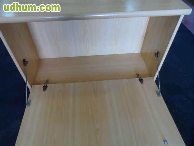 Modulo de madera 1 - Modulos de madera ...
