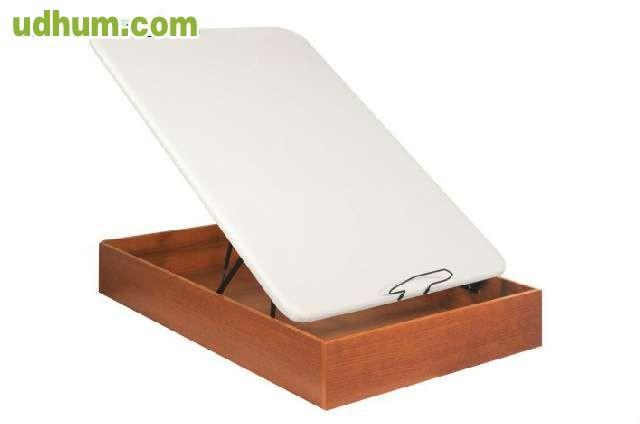 Muebles madera oferta liquidacion for Casas de madera ofertas liquidacion