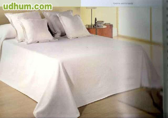 Textil para hosteleria - Textil para hosteleria ...