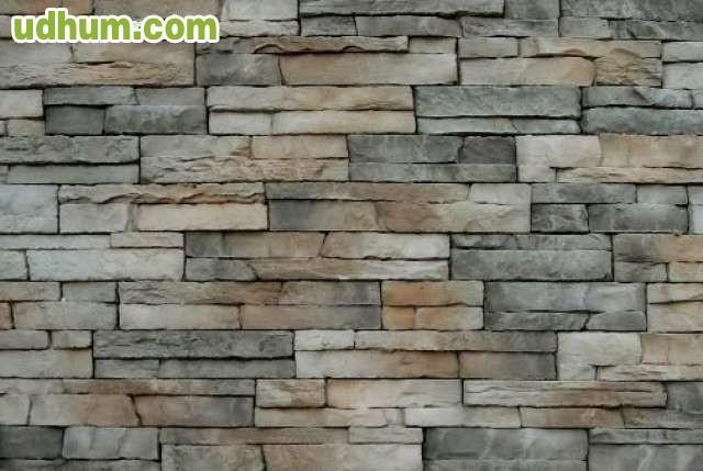 Imitacion piedra for Restos de azulejos baratos