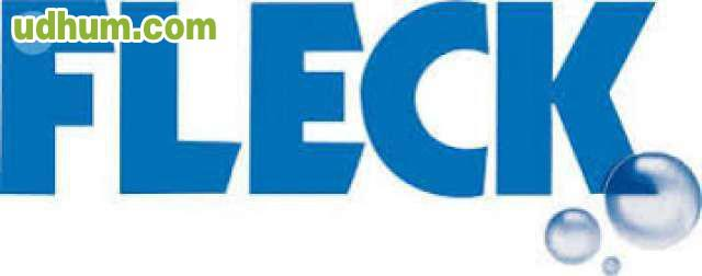 Fleck valencia servicio tecnico oficial 11 for Servicio tecnico calderas valencia