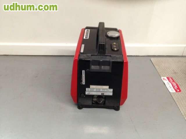 Se vende generador el ctrico port til - Radiador electrico portatil ...