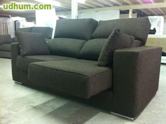 Sofa barato liquidacion m for Sofas en sevilla liquidacion