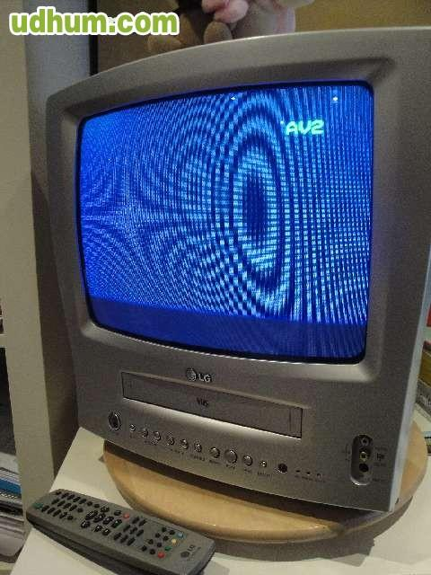Tv video lg - Distancia televisor 55 pulgadas ...