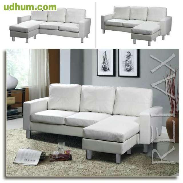 sofa cama 135x190 stypiel y tejido