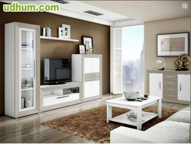 Dormitorios baratos dormitorio barato for Muebles ledesma