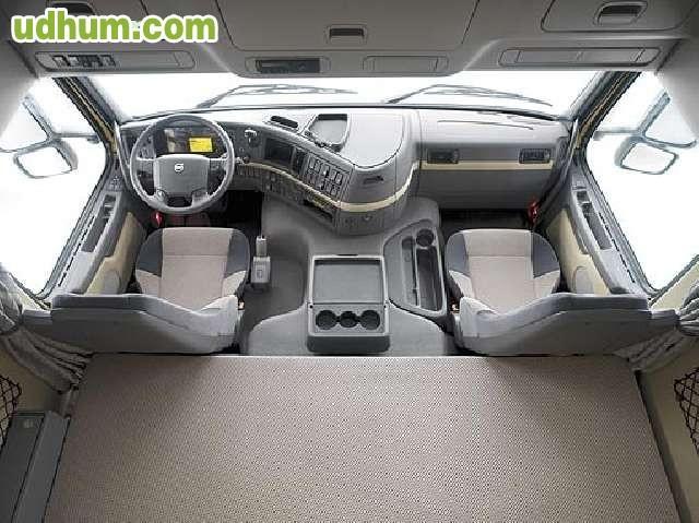limpieza tapiceria vehiculo madrid: