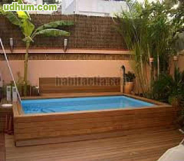 Productos para piscina for Articulos para piscinas