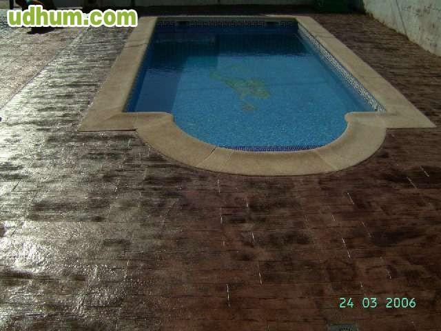 Piscinas y mantenimiento 1 for Ofertas piscinas desmontables rectangulares
