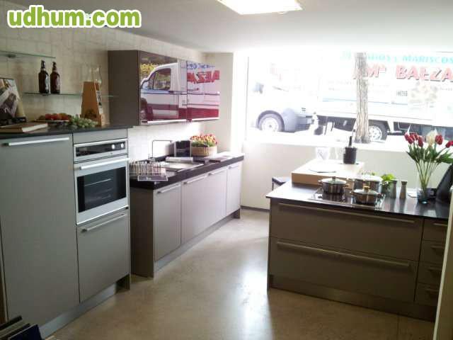 ofertas en liquidacion de muebles de cocina de exposicion mobiliario