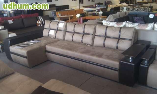 Muebles familia sofas camas - Sofa cama muebles boom ...
