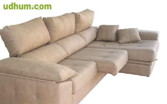 Sof de gran calidad al mejor precio for Sofa gran confort precios