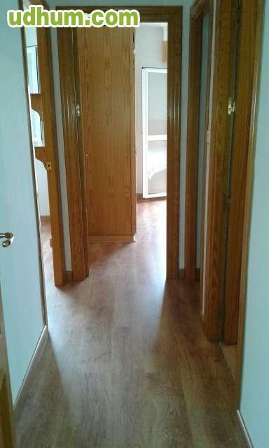 Carpintero de madera profesional 1 - Carpintero de madera ...