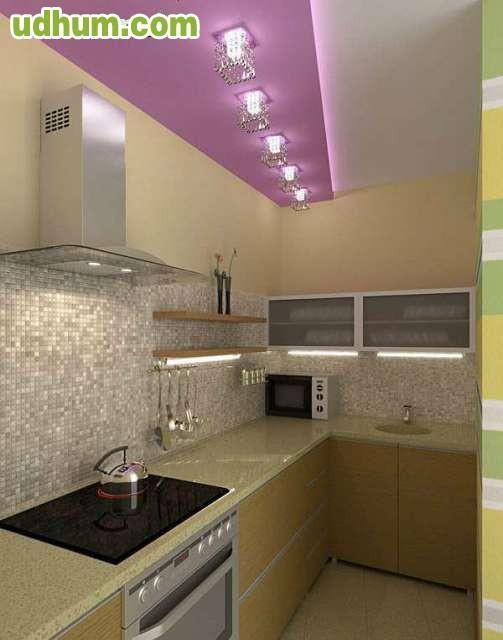 Reforma de pisos ba os y cocinas - Reformas de piso ...