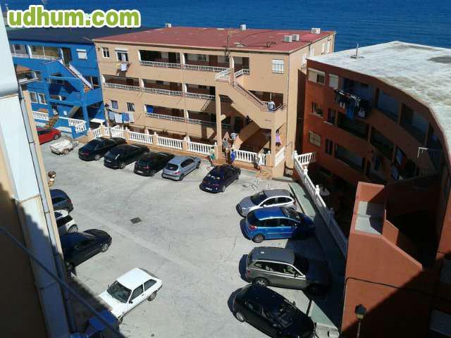 Alquiler piso torreguadiaro san roque 3 for Pisos alquiler san roque