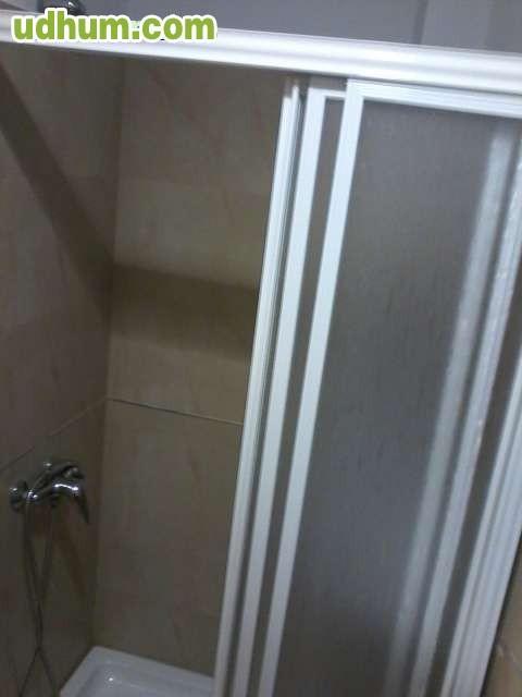 Piso de 1 dormitorio 300 euro for Piso 300 euros tenerife