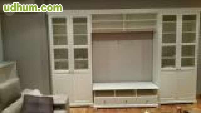 Montador muebles ikea conforama brico for Montador de muebles economico