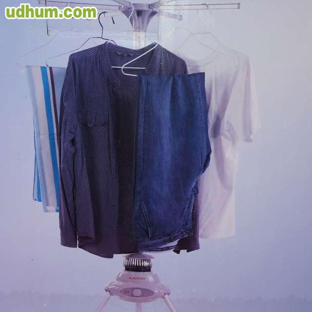 Secador de ropa 4 - Secador de ropa ...