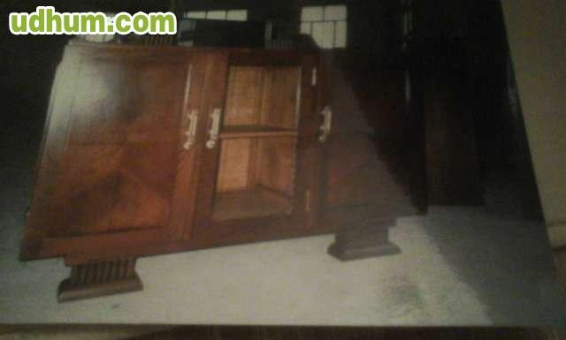 Restaurador de muebles 7 - Restaurador de muebles ...
